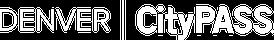 Denver CityPASS Logo