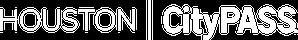 Houston CityPASS Logo