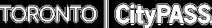 Toronto CityPASS Logo