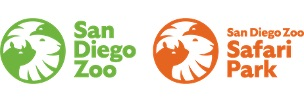 San Diego Zoo® and Safari Park